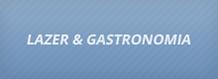 Lazer & Gastronomia