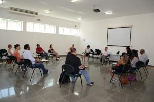 Foto: Eliandro Figueira – SCS/PMI.