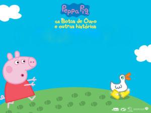Peppa - Social Graphic_Presale_now_v2