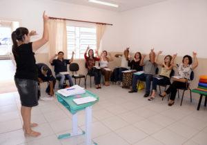 Crédito da foto: Arquivo - Eliandro Figueira - SCS/PMI.