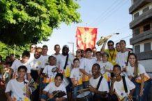 Crédito da foto: divulgação|Projeto Guri.